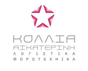 kollia logo original