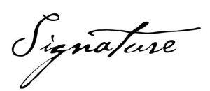 signature kollia pic